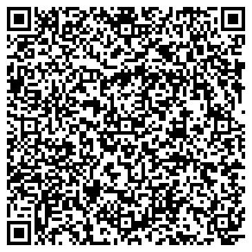 QR-код с контактной информацией организации ХЛЕБОЗАВОД НОВОЛУКОМЛЬСКИЙ