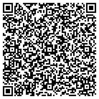 QR-код с контактной информацией организации БЕЛАРУСБАНК АСБ ФИЛИАЛ 725