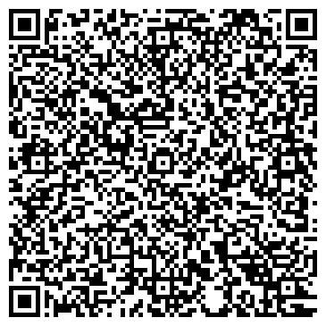 QR-код с контактной информацией организации ФЕРМЕРСКОЕ КРЕСТЬЯНСКОЕ ХОЗЯЙСТВО БИЛЕЙКА