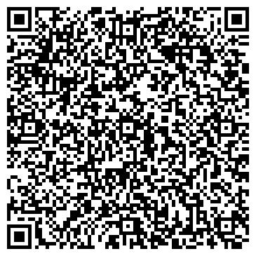 QR-код с контактной информацией организации ООО ДОНСИБ