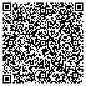 QR-код с контактной информацией организации ООО ТейлорМаркет