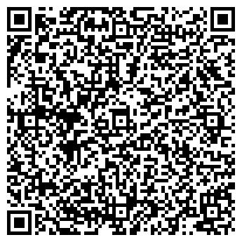 QR-код с контактной информацией организации БЕЛАРУСБАНК АСБ ФИЛИАЛ 326