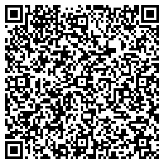 QR-код с контактной информацией организации БЕЛЛЕСПИЛ СООО
