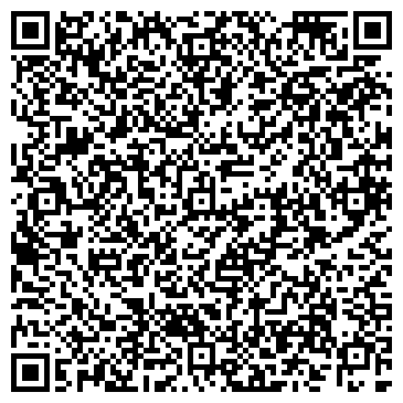 QR-код с контактной информацией организации ЗАВОД ГИДРОАППАРАТУРЫ ХОЙНИКСКИЙ ДРУП