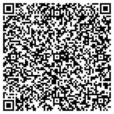 QR-код с контактной информацией организации ЗАВОД КОМБИКОРМОВЫЙ ХОЙНИКСКИЙ ОАО