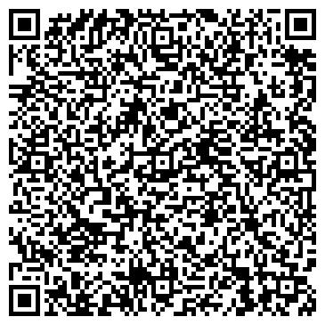 QR-код с контактной информацией организации ЗАПОВЕДНИК РАДИАЦИОННО-ЭКОЛОГИЧЕСКИЙ ПОЛЕССКИЙ