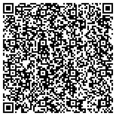 QR-код с контактной информацией организации ПРЕДПРИЯТИЕ МЕЛИОРАТИВНЫХ СИСТЕМ ХОЙНИКСКОЕ КДУП