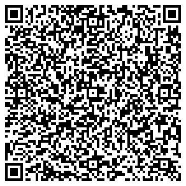 QR-код с контактной информацией организации ПРЕДПРИЯТИЕ РАБОЧЕГО СНАБЖЕНИЯ ХОЙНИКСКОЕ КДТУП