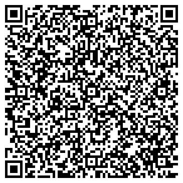 QR-код с контактной информацией организации ПТУ 183 МЕЛИОРАТИВНОГО СТРОИТЕЛЬСТВА ХОЙНИКСКОЕ