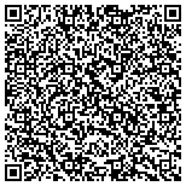 QR-код с контактной информацией организации ЦЕНТР ГИГИЕНЫ И ЭПИДЕМИОЛОГИИ ХОЙНИКСКОГО РАЙОНА