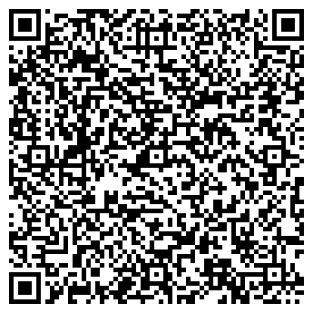 QR-код с контактной информацией организации ЖКХ УШАЧСКОЕ УП