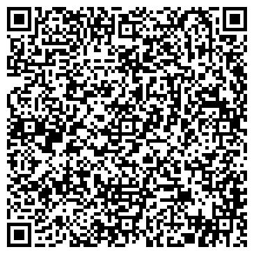 QR-код с контактной информацией организации ООО УШАЧСКИЙ ОВОЩЕСУШИЛЬНЫЙ ЗАВОД