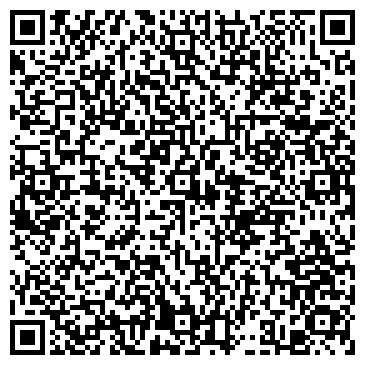 QR-код с контактной информацией организации СТАНЦИЯ ВЕТЕРИНАРНАЯ РАЙОННАЯ УШАЧСКАЯ