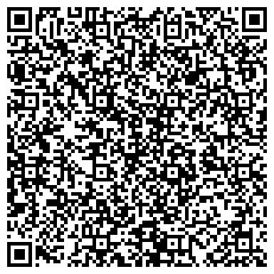 QR-код с контактной информацией организации Центр высшего дистанционного образования- Поступи бел
