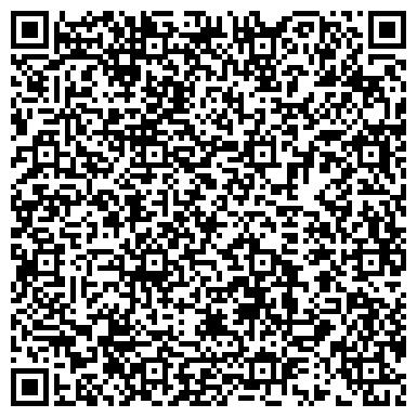 QR-код с контактной информацией организации Ремонт-Окон.бел