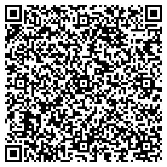 QR-код с контактной информацией организации БЕЛАРУСБАНК АСБ ФИЛИАЛ 625