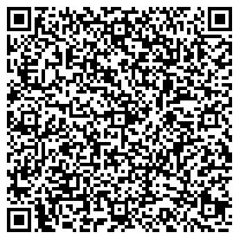 QR-код с контактной информацией организации ООО СтройПетробалт