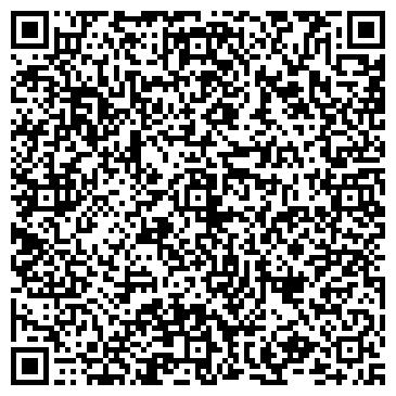QR-код с контактной информацией организации ИП Горбик. В.В.