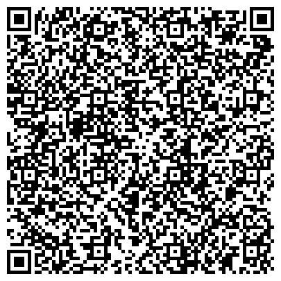 """QR-код с контактной информацией организации Интернет-магазин Сантехника и отопление """"Radiatori2000.net"""""""