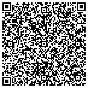 QR-код с контактной информацией организации ЦЕНТР ГИГИЕНЫ И ЭПИДЕМИОЛОГИИ УЗДЕНСКОГО РАЙОНА