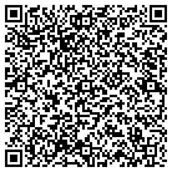 QR-код с контактной информацией организации ООО Jenelerkg