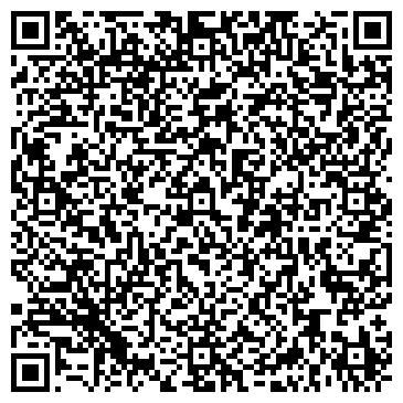 QR-код с контактной информацией организации ООО Музей оружия