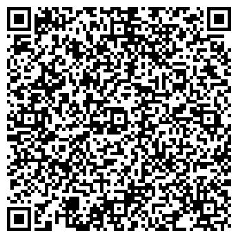 QR-код с контактной информацией организации БЕЛАРУСБАНК АСБ ФИЛИАЛ 219