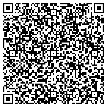 QR-код с контактной информацией организации БИБЛИОТЕКА ЦЕНТРАЛЬНАЯ РАЙОННАЯ Г.ТОЛОЧИНСКАЯ