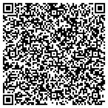 QR-код с контактной информацией организации КУСХП Г.ТОЛОЧИНСКАЯ НОВИНКА