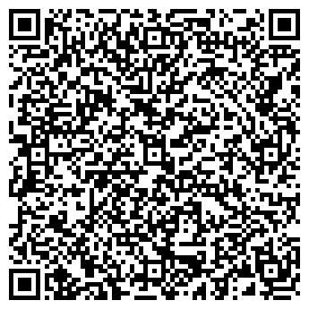 QR-код с контактной информацией организации ЛЕСХОЗ Г.ТОЛОЧИНСКИЙ ГЛХУ