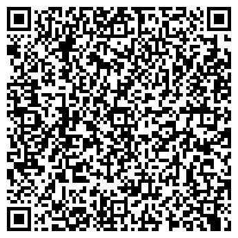 QR-код с контактной информацией организации РАЙИСПОЛКОМ Г.ТОЛОЧИНСКИЙ
