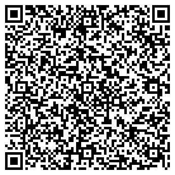 QR-код с контактной информацией организации РЕМОНТНИК Г.ТОЛОЧИНСКИЙ АП