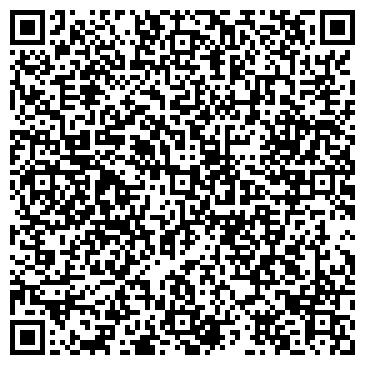 QR-код с контактной информацией организации КОМБИНАТ МОЛОЧНЫЙ ПИНСКИЙ ОАО ФИЛИАЛ