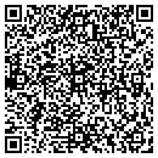 QR-код с контактной информацией организации ПМК 24 УП