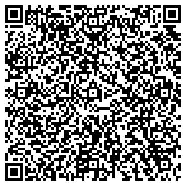 QR-код с контактной информацией организации ПРЕДПРИЯТИЕ МЕЛИОРАТИВНЫХ СИСТЕМ СТОЛИНСКОЕ УП