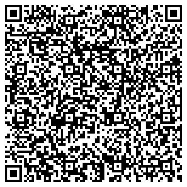 QR-код с контактной информацией организации ПТУ 164 СЕЛЬСКОХОЗЯЙСТВЕННОГО ПРОИЗВОДСТВА СТОЛИНСКОЕ