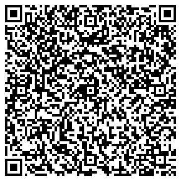 QR-код с контактной информацией организации СТАНЦИЯ ВЕТЕРИНАРНАЯ РАЙОННАЯ СТОЛИНСКАЯ