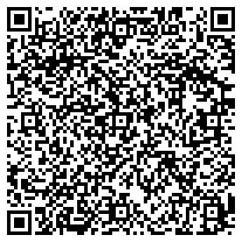 QR-код с контактной информацией организации АВТОАГРОТЕХСЕРВИС ООО