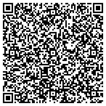 QR-код с контактной информацией организации ОАО МЯСОКОМБИНАТ СТОЛБЦОВСКИЙ