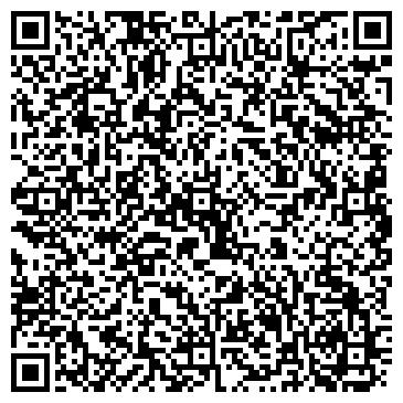 QR-код с контактной информацией организации ГНОМ-СЕРВИС ПТУП