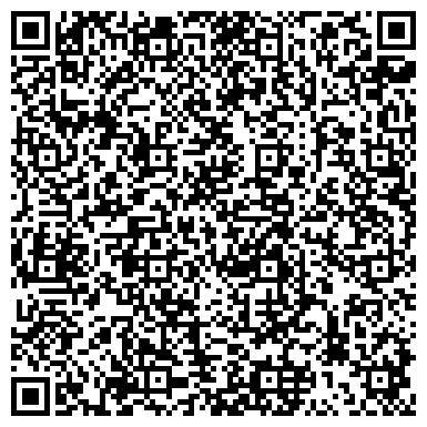 QR-код с контактной информацией организации ЗАВОД МОТОРНЫЙ МИНСКИЙ УП ФИЛИАЛ СТОЛБЦОВСКИЙ