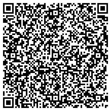 QR-код с контактной информацией организации ЗАВОД ПЛОДООВОЩНОЙ СТОЛБЦОВСКИЙ УП