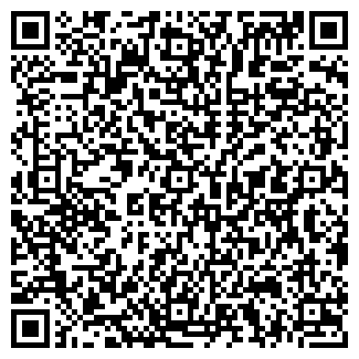 QR-код с контактной информацией организации КРУГОЗОР