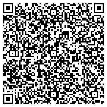 QR-код с контактной информацией организации ЛЕСОЗАВОД НОВОСВЕРЖЕНСКИЙ РУП