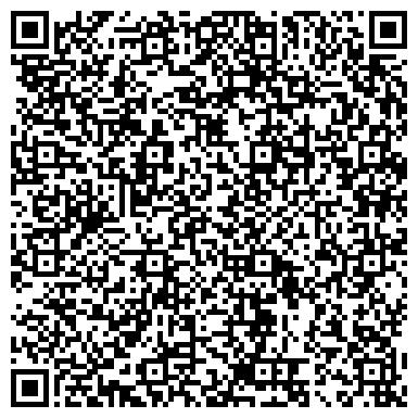 QR-код с контактной информацией организации ПРЕДПРИЯТИЕ МЕЛИОРАТИВНЫХ СИСТЕМ СТОЛБЦОВСКОЕ РУП