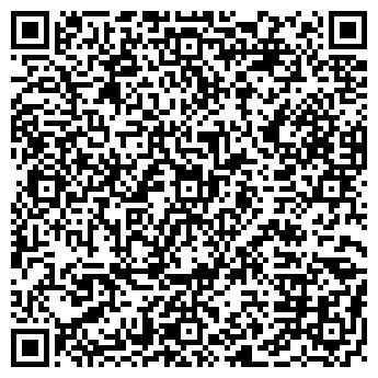 QR-код с контактной информацией организации РАЙИСПОЛКОМ СТОЛБЦОВСКИЙ