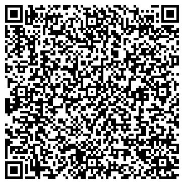 QR-код с контактной информацией организации СТАНЦИЯ ВЕТЕРИНАРНАЯ РАЙОННАЯ СТОЛБЦОВСКАЯ