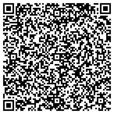 QR-код с контактной информацией организации ТИПОГРАФИЯ УКРУПНЕННАЯ СТОЛБЦОВСКАЯ УП