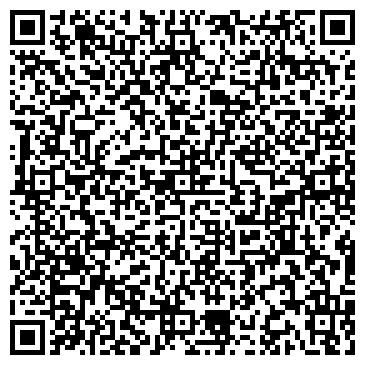 QR-код с контактной информацией организации Superit®
