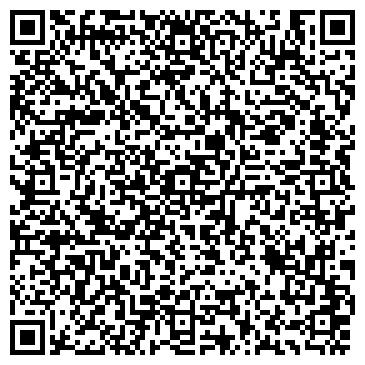 QR-код с контактной информацией организации АВИ ИЧУПТП В. ЖИТКАУСКАСА